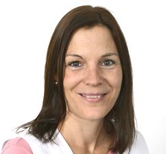 Claudia Gräzer