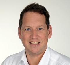 Dr. med. Banghard
